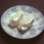 ◆全国の郷土ずし紹介 7月号 和歌山県有田地方の「タチウオずし」◆