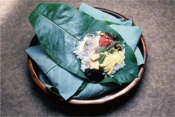 hoobasushi1