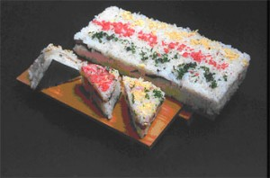 sushi61