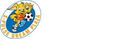 S-PULSE DREAM PLAZA S-PULSE DREAM PLAZA DREAM PLAZA